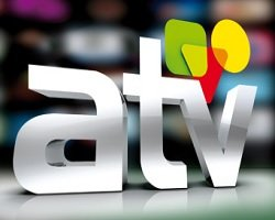 Watch ATV Martinique Recorded TV from French Guiana