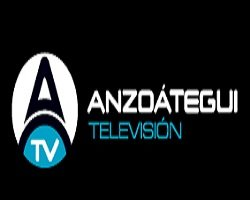 Watch Anzoategui Television Live TV from Venezuela