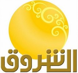 Watch Ashorooq TV Live TV from Sudan