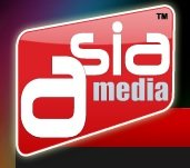 Watch Asia Media TV Recorded TV from Malaysia