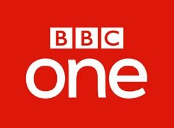 Watch BBC One Live TV from United Kingdom