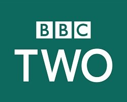 Watch BBC Two Live TV from United Kingdom