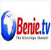 Watch Benie TV Live TV from Cote d'Ivoire