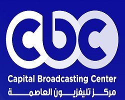 Watch CBC Egypt Live TV from Egypt