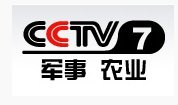 Watch CCTV 7 Live TV from China