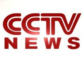Watch CGTN China Global Television Network Live TV from China