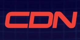 Watch CDN Channel 37 Live TV from Dominican Republic