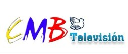Watch CMB Live TV from Colombia