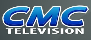 Watch CMC Television Live TV from Venezuela