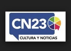 Watch CN23 INFOnews Live TV from Argentina