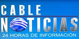 Watch Cable Noticias Live TV from Colombia