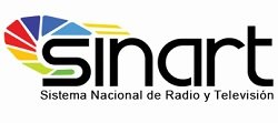 Watch Canal 13 Live TV from Costa Rica