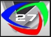 Watch Canal 27 Choluvision Live TV from Honduras