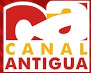 Watch Canal Antigua Live TV from Guatemala