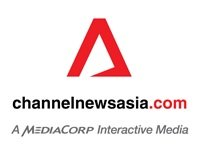 Watch Channel NewsAsia Live TV from Singapore