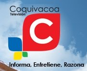 Watch Coquivacoa Television Live TV from Venezuela