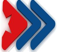 Watch Cubavision International Live TV from Cuba