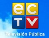 Watch ECTV Ecuador TV Live TV from Ecuador