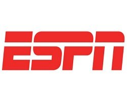 Watch ESPN Recorded TV from USA