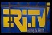 Watch Eri TV Live TV from Eritrea