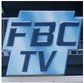 Watch Fiji TV FBC Recorded TV from Fiji