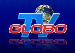Watch Globo TV Live TV from Honduras