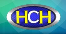 Watch HCH Hable Como Hable Live TV from Honduras
