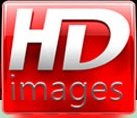 Watch HDmusic TV Live TV from Russia