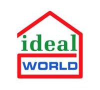 Watch Ideal World TV Live TV from United Kingdom