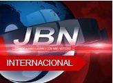 Watch JBN Internacional Live TV from Honduras