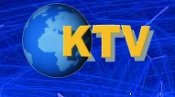 Watch Kibris TV Live TV from Cyprus