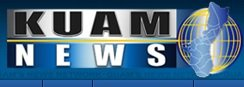 Watch KUAM TV Live TV from Guam