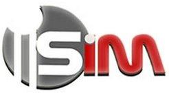 Watch Kanal Sim Live TV from Cyprus