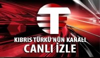 Watch Kanal T Live TV from Turkey