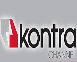 Watch Kontra Channel Live TV from Greece