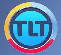 Watch La Tele Tuya TLT Live TV from Venezuela