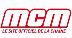 Watch MCM Top Recorded TV from France