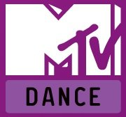 Watch MTV Dance Recorded TV from United Kingdom