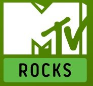 Watch MTV Rocks Recorded TV from United Kingdom