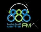 Watch Marina FM Live TV from Kuwait