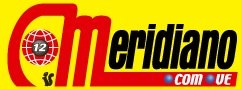 Watch Meridiano Television Recorded TV from Venezuela