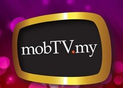 Watch Mob TV Recorded TV from Malaysia