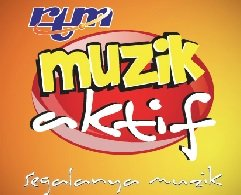 Watch Muzik Aktif Live TV from Malaysia