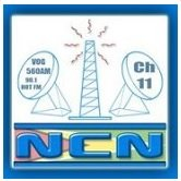 Watch NCN Live TV from Guyana