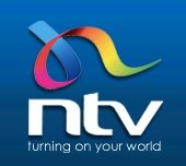 Watch NTV Live TV from Kenya