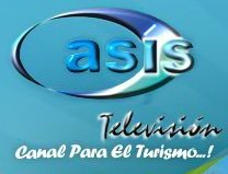 Watch Oasis Television Recorded TV from Venezuela