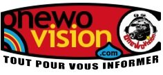 Watch Onewo TV RTNC Live TV from Congo