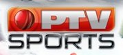 Watch PTV Sports Live TV from Pakistan