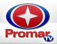 Watch Promar TV Live TV from Venezuela
