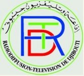 Watch Radio Television of Djibouti Live TV from Djibouti